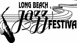 Savory Bites at the Long Beach Jazz Festival