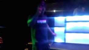 Performance In Denver Co