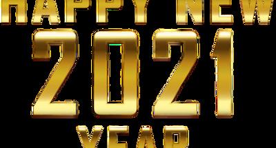 كل عام وأنتم بألف خير 2021