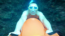 SEABOB Summer Trailer 2019