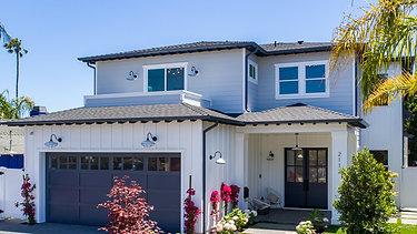 2112 Ruhland Ave Redondo Beach CA