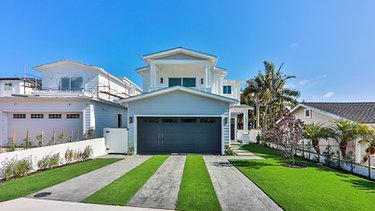 1018 Ave. A Redondo Beach, CA