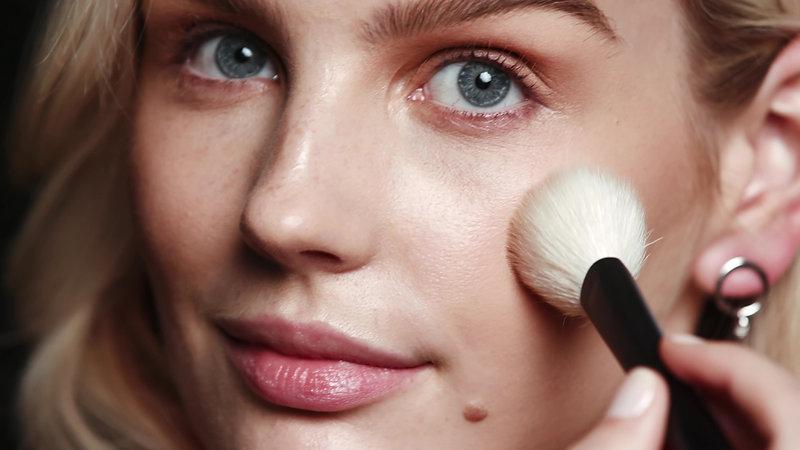 L'Oréal Makeup Tutorial