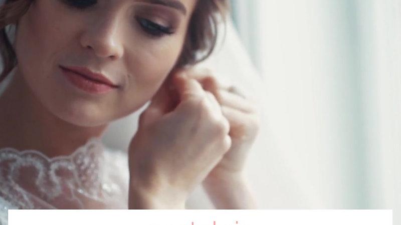 Salon de Belleza Pilar -Mision -
