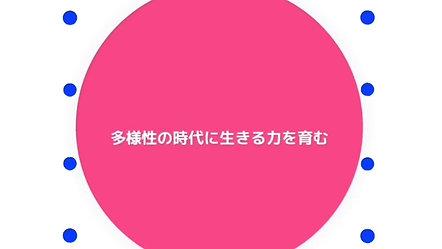 INSPIRIN KIDS STUDIO スクール紹介