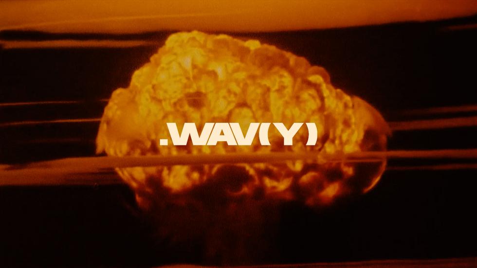 .WAV(Y) DEC 2018 Recap