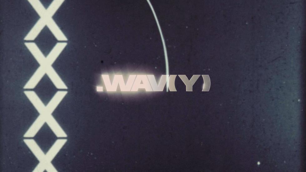 .WAV(Y) 2018 RECAP