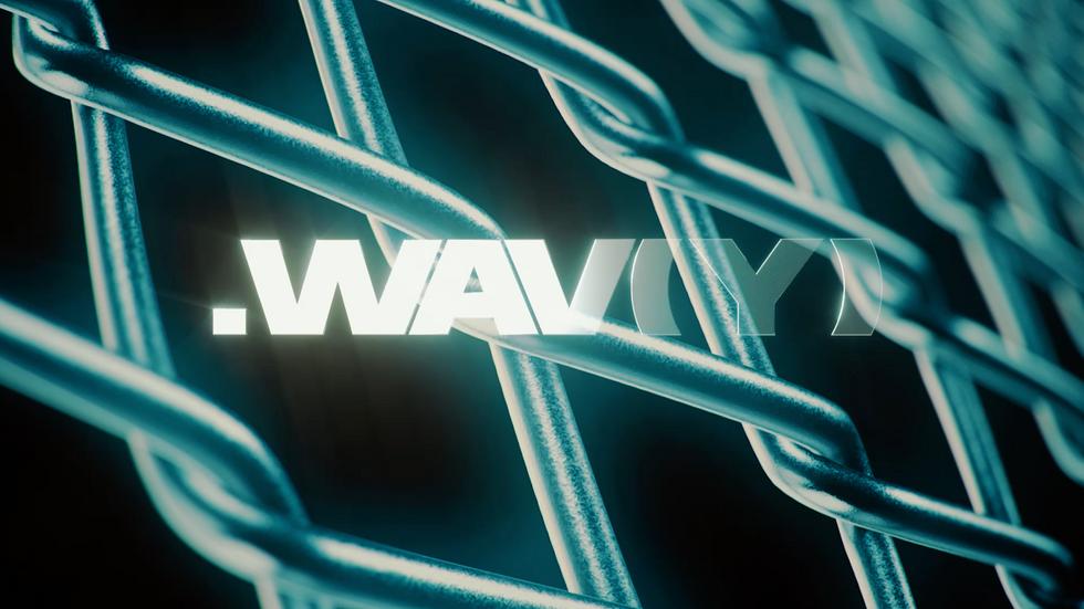 .WAV(Y) MARCH 2019 RECAP