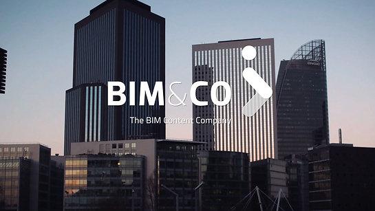 Manifeste - BIM&Co