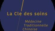 """Présentation de la Chaîne """"la Clé des soins en Médecine Traditionnelle Chinoise"""""""