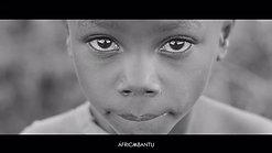 ÁFRICA ABANTU - REECONTRO.2018
