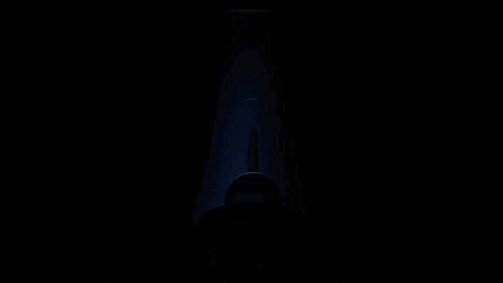 HEIST Male Styling Kit / Promo Video