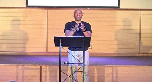 Transformation Of Life Sunday 1/24/2021 Worship Service