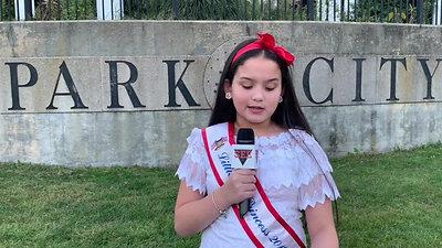 PRPFC Hispanic Heritage Month 2020 Video