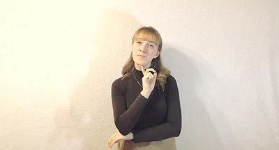 Гусева Ксения Дмитриевна