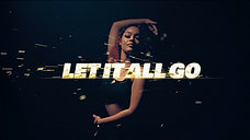 Suli4Q - Let It All Go