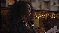 Suli4Q x A-Lex - Saving