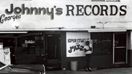 Deep City Records: The Birth of the Miami Sound