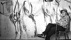 The Last Street Painter of Barcelona