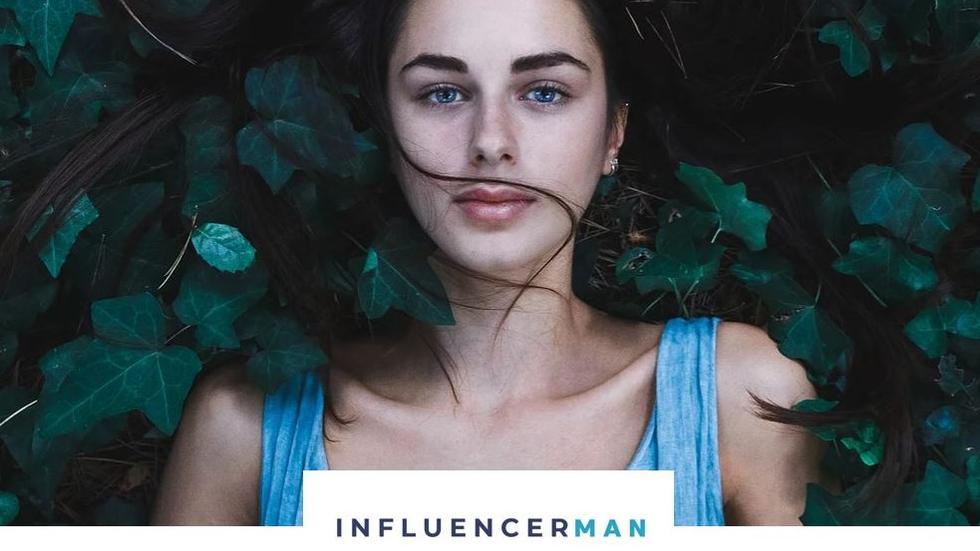 Hepsiburada - Influencerman - Webinar
