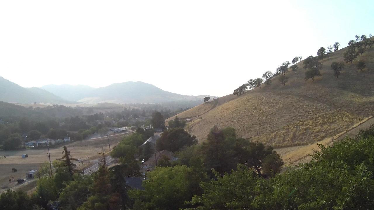 8425-Marsh-Creek-CLAYTON-CA