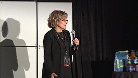 Aida Guarton Testimonial