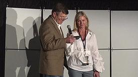 Jerry & Vicki Golden Testimonial