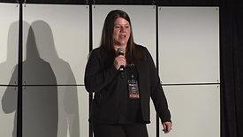 Abby Brooks Testimonial