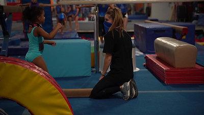 RoyaltyGymnasticsTumble&Dance