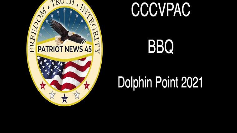 CCCVPAC