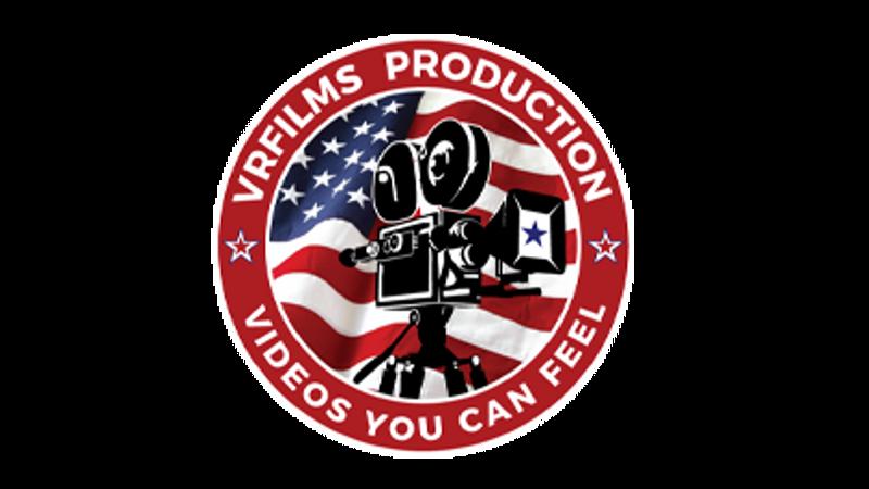 Vrfilms Production Demo