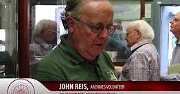 SHRF - Books - RR Aircraft Engines (as told by J Reis)