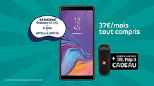 B2C-B2C-AllIncluded-SamsungA7-DEALER-4H-FR