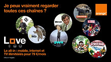 POS MM_EXC EOY Love Eagle TV content_FR