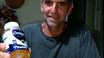 Marcio Cardoso