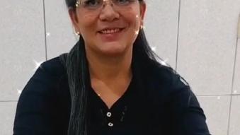 Cremilda Ferreira