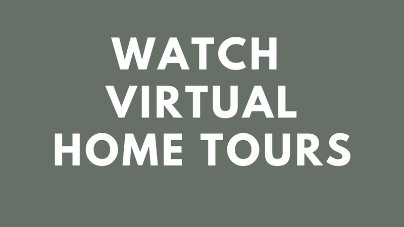 Virtual Open House Tours