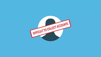 Collections for your Educational Institution