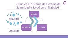 Induccion Inicial SGSST virtual parte 1