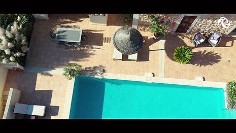 Villa Sampoli (Mallorca) Video 2