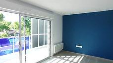 Blue One - Lattes (34) - Livraison Juillet 2020