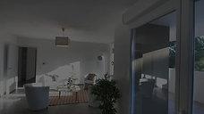 Villa Vinea Livraison Déc - HD 720p