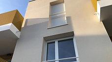 Villa Mogador - Montpellier (34) - Septembre 2019