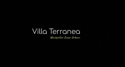 Villa Terranea - Lancement Travaux 10 Mars 21 - MD - HD 720p