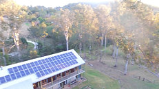 20kw Brookfield Home