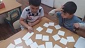 משחקים- 4