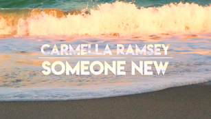 Cinematographer - Someone New by Carmella Ramsey