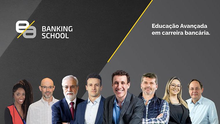 EA Banking School