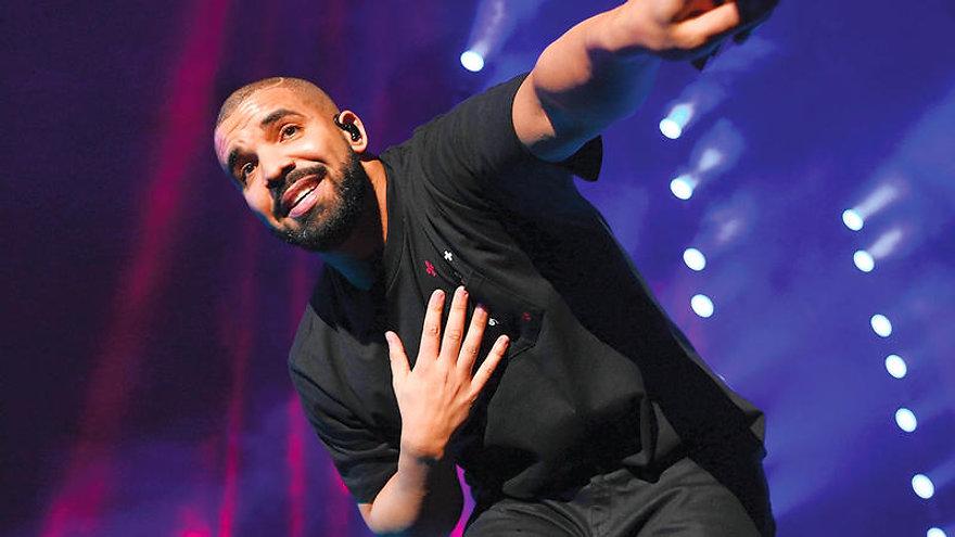 Mashup - Closer In My Feeling (Drake vs Chainsmokers, Halsey)