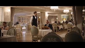 Spot Video Commercial  Kazayak
